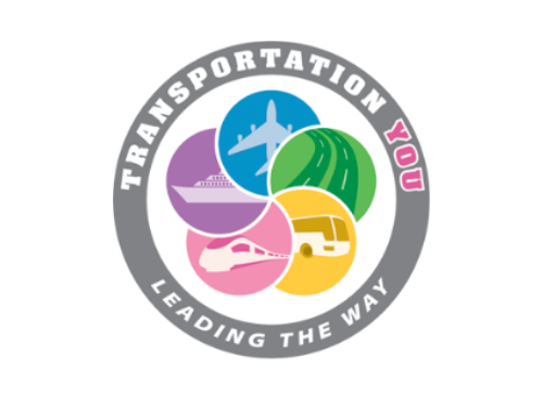 Transportation YOU Logo