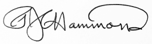 Paula Hammond Digital Signature